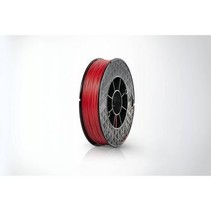 Filament ABS 1.75 mm 2 st Rood