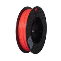 Filament PLA 1.75 mm 1000 g 2 st Scarlet Orange