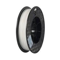Filament PLA 1.75 mm 2 st Wit