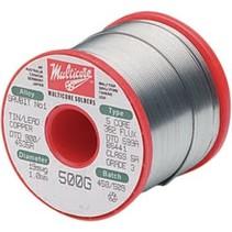 Tin Sn60/Pb40 500 g 0.7 mm