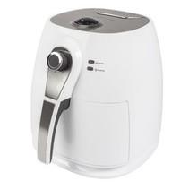 Hot Air Fryer 1400 W 3 l Wit