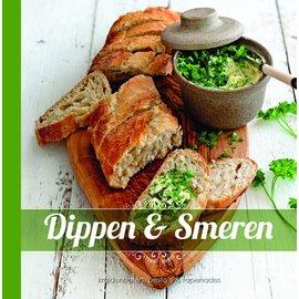 Bowls & Dishes Dippen en Smeren