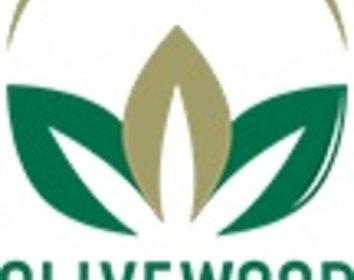 Olivewood Luxury