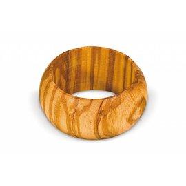 Arte Legno Napkin rings