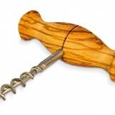 Arte Legno Corkscrew 10 centimeter long