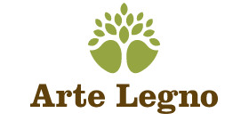 Het bijzondere merk Arte Legno