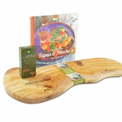 Bowls & Dishes Christmas box 3