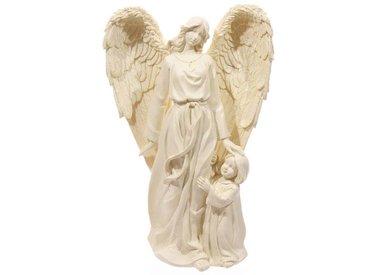 Engelen beelden / beeldjes
