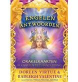 Engelen Antwoorden (Doreen Virtue)