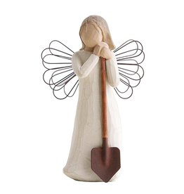 Willow Tree Willow Tree Angel of the Garden