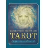 De paranormale kracht van tarot