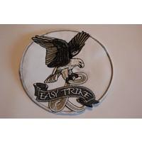 Easy Trike Eagle