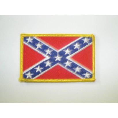 Rebel Flag 45 E