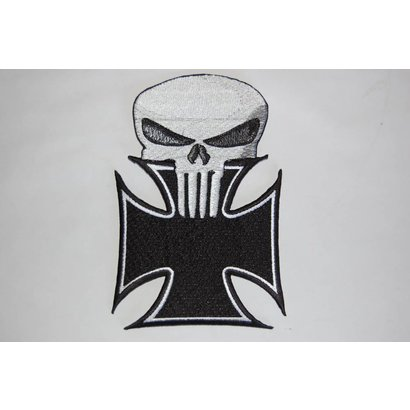 Skull and malterzer 430 E