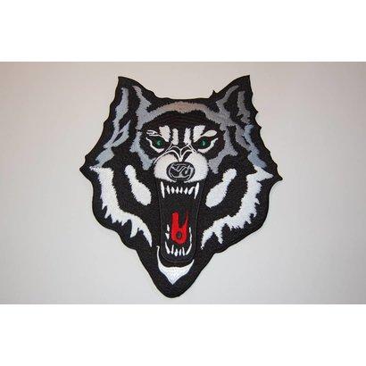 Wolf 388 E