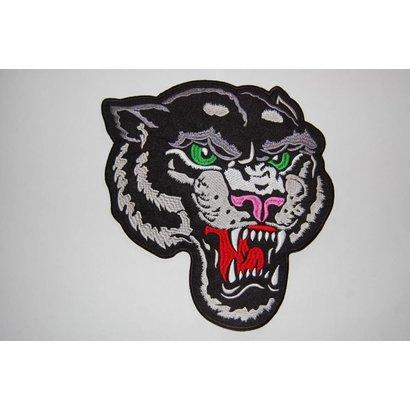 Panther Large