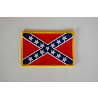 Rebel Flag small