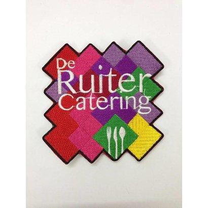 De Ruiter Catering