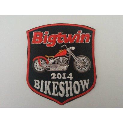 Bigtwin 2014