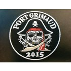 Port Grimaud 2015 SOLD OUT