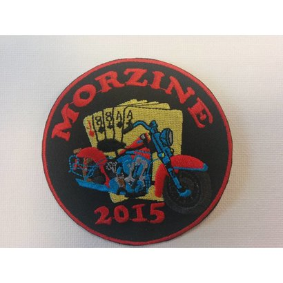 Morzine 2015 SOLD OUT