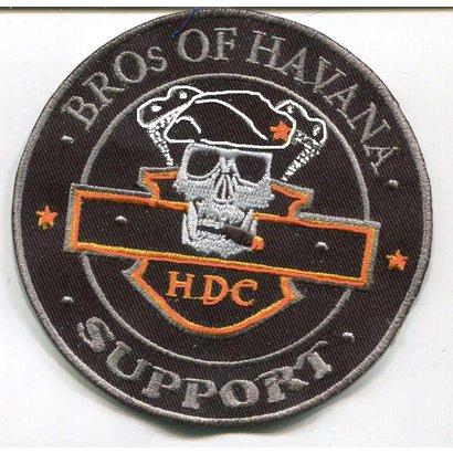 Havana Support