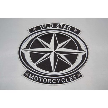 Wild Star Motorcycles