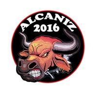 Alcaniz Spain