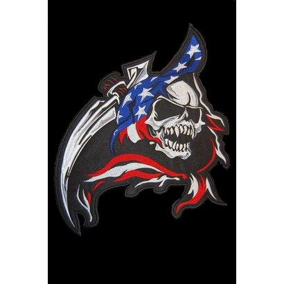 USA Reaper