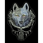 The Big Wolf 2