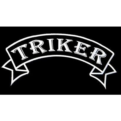 Triker Banner