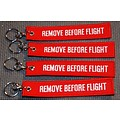 Flight Tags