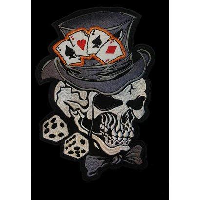 Dead Dealer