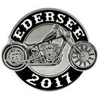 Edersee Patch 2017