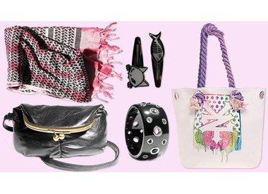 Accessoires & Fashion