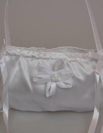 Braut- oder Brautjungferntasche