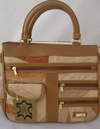 Marc Chantal Marc Chantal Damenhandtasche