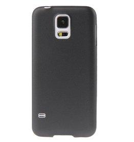 Ultra Dun TPU Hoesje Samsung Galaxy S5