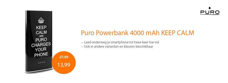 SliderPuro4000KeepCalm
