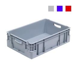Silverline stapelbak afm. 600x400x180 mm