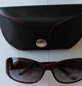 Esprit Marken Sonnenbrillen Esprit ET17689/531 inkl. Brillen Etui, 25011504 A Ware