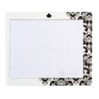 thumb-Tapis de coupe pour Tampon SILHOUETTE-2