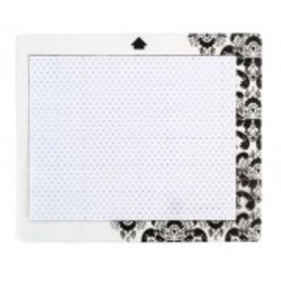 Silhouette Cutting Mat for Stamp Material-2