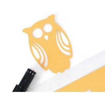 Silhouette Outil de découpe standard SILHOUETTE