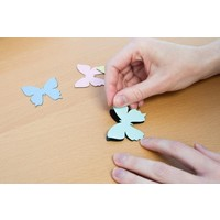 thumb-Adhesive Magnet Paper-2