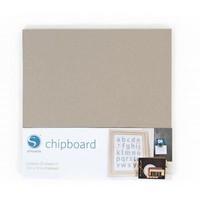thumb-Chipboard-1