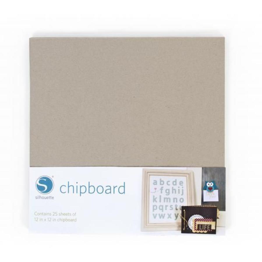 Chipboard-1
