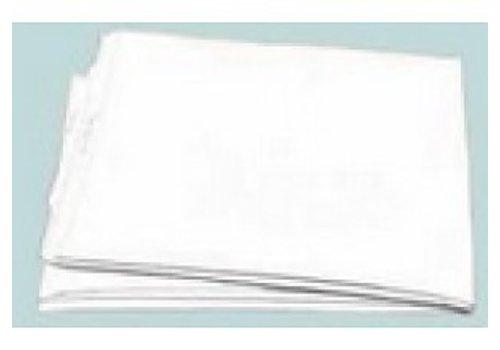 Molton voor Ovale strijktafels