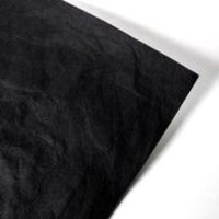 Faux Leather Paper