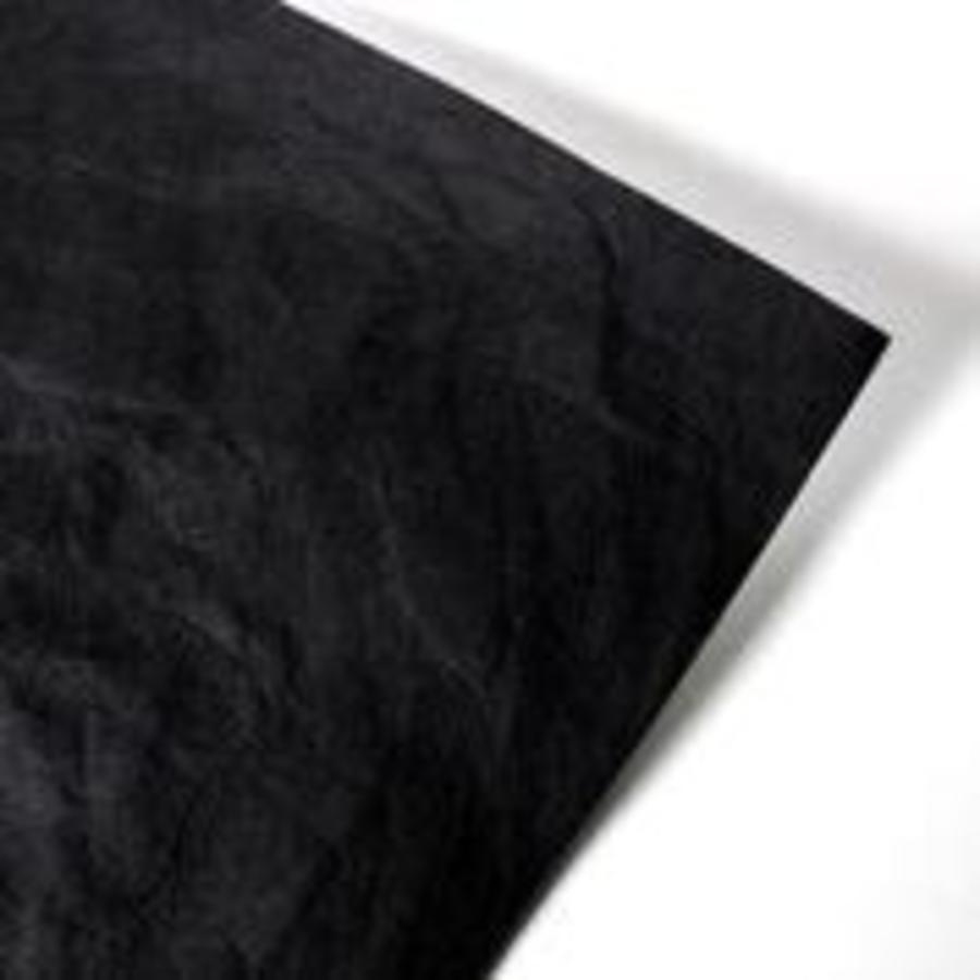Faux Leather Paper-3